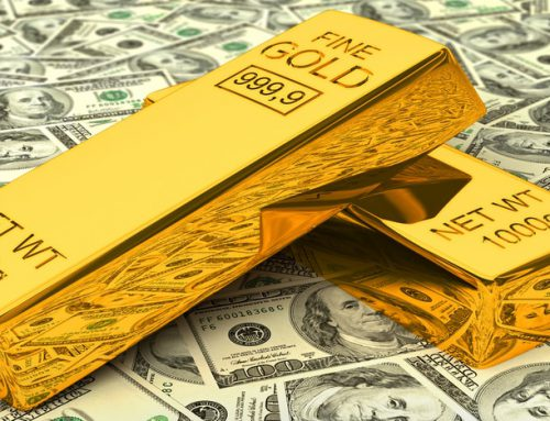 Why use gold as money?